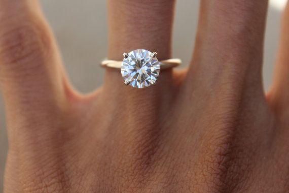 Vintage Sweetheart Ring