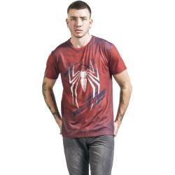 Photo of Men's fan shirts