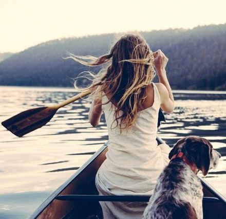 Quotes About A Girl And Her Dog Just A Girl And Her Dog  Fluff Pinterest  Dog Girls And .