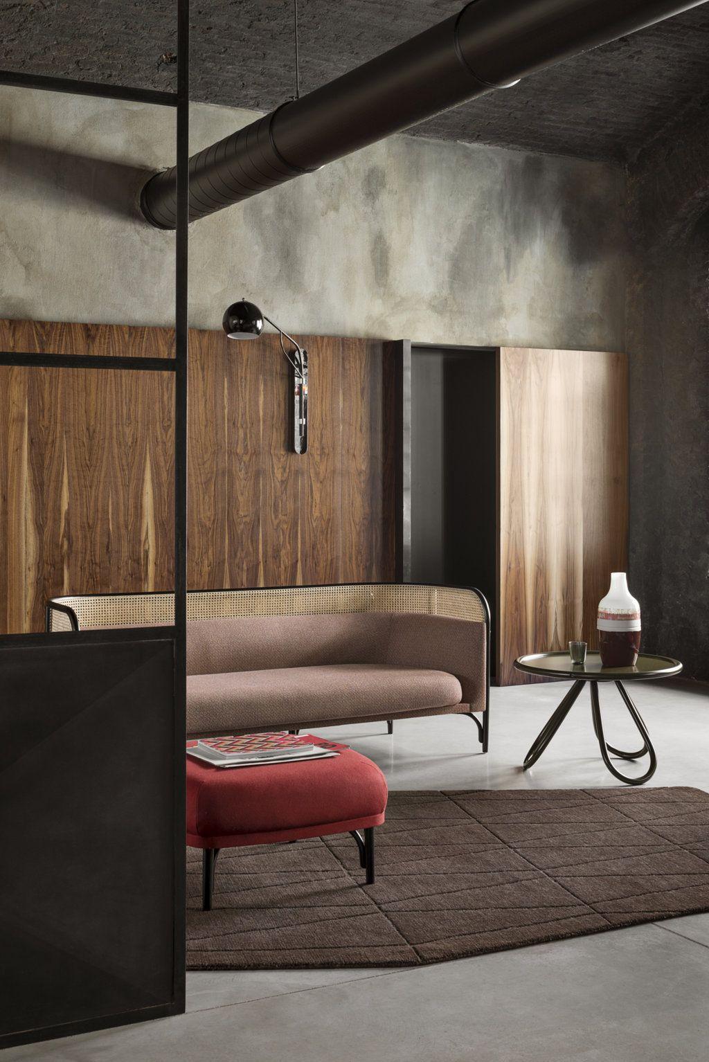 Rundes Sofa Modernes Sofa Runde Sofas | RUNDE SACHE | Pinterest | Rundes  Sofa, Modernes Sofa Und Sofa