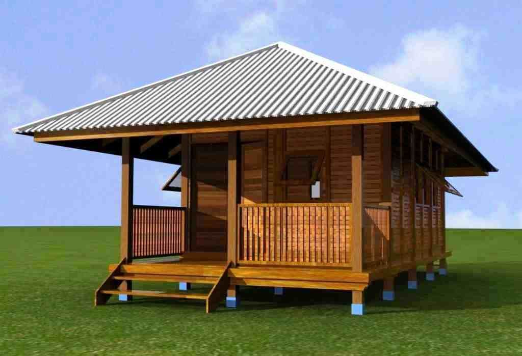 ://inrumahminimalis.com - Desain Rumah Kayu Sederhana & http://inrumahminimalis.com - Desain Rumah Kayu Sederhana | House ...