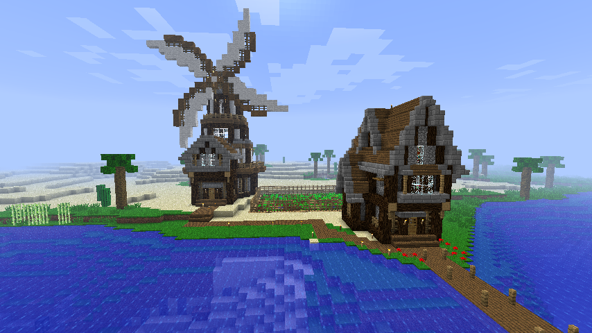 Pin by Layla Støne on Minecraft must-haves | Minecraft medieval