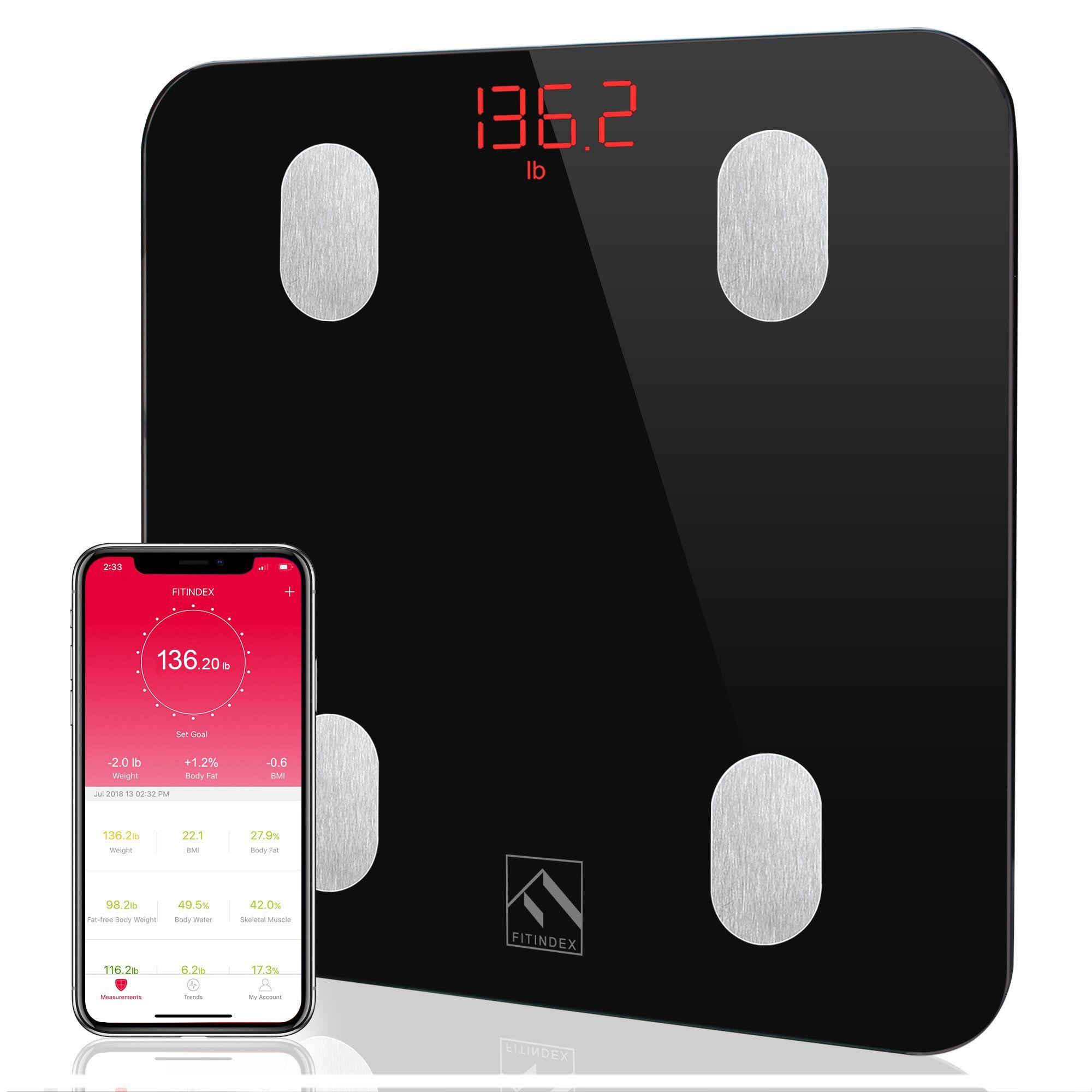 Pin on Digital Pocket scales Reviews