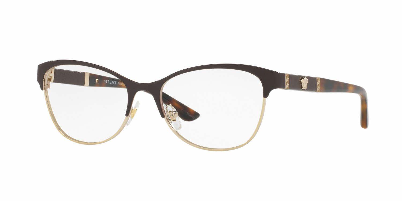 5999a06ed734 Versace VE1233Q Eyeglasses