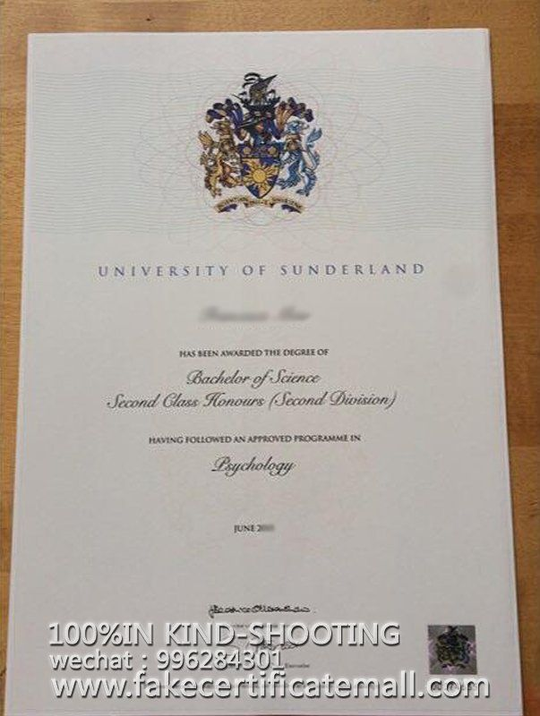 where buy Manchester Metropolitan certificate-Fake Diplomas,College