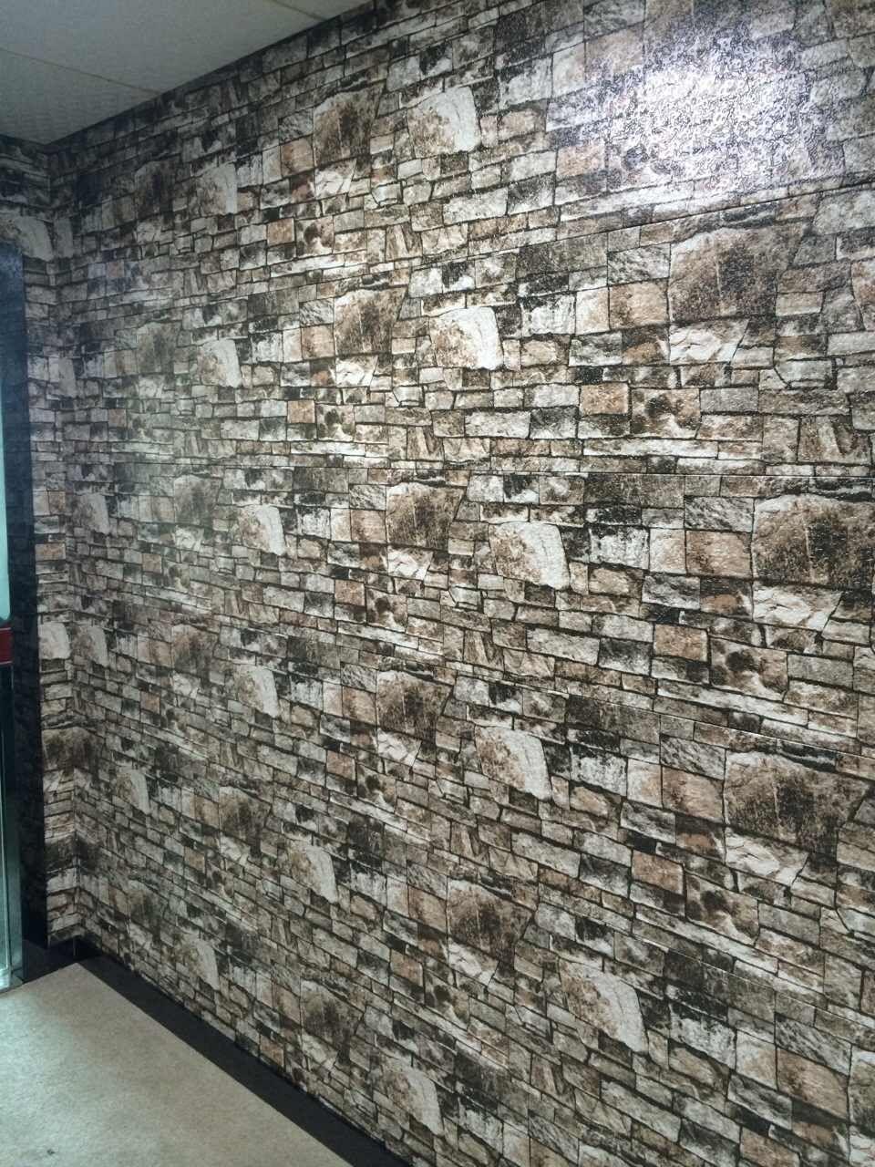 New Product Pu Wall Panels Wall Paneling Wall Panels Paneling