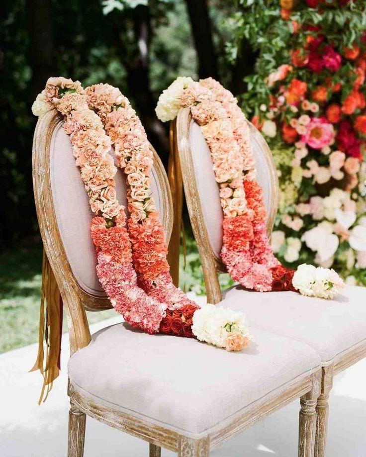 8 Unique Wedding Entertainment Ideas To Delight Your
