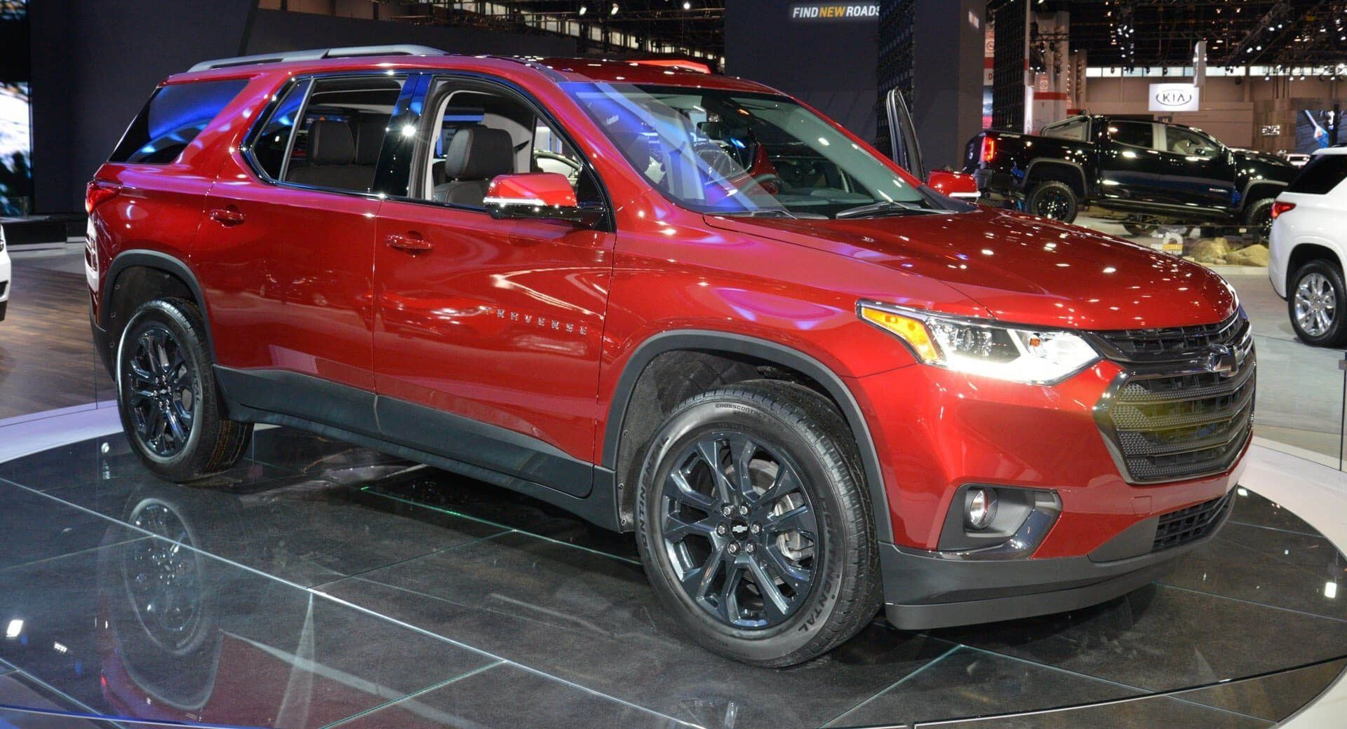 2020 Chevy Blazer Pictures In 2020 With Images Chevy Camaro