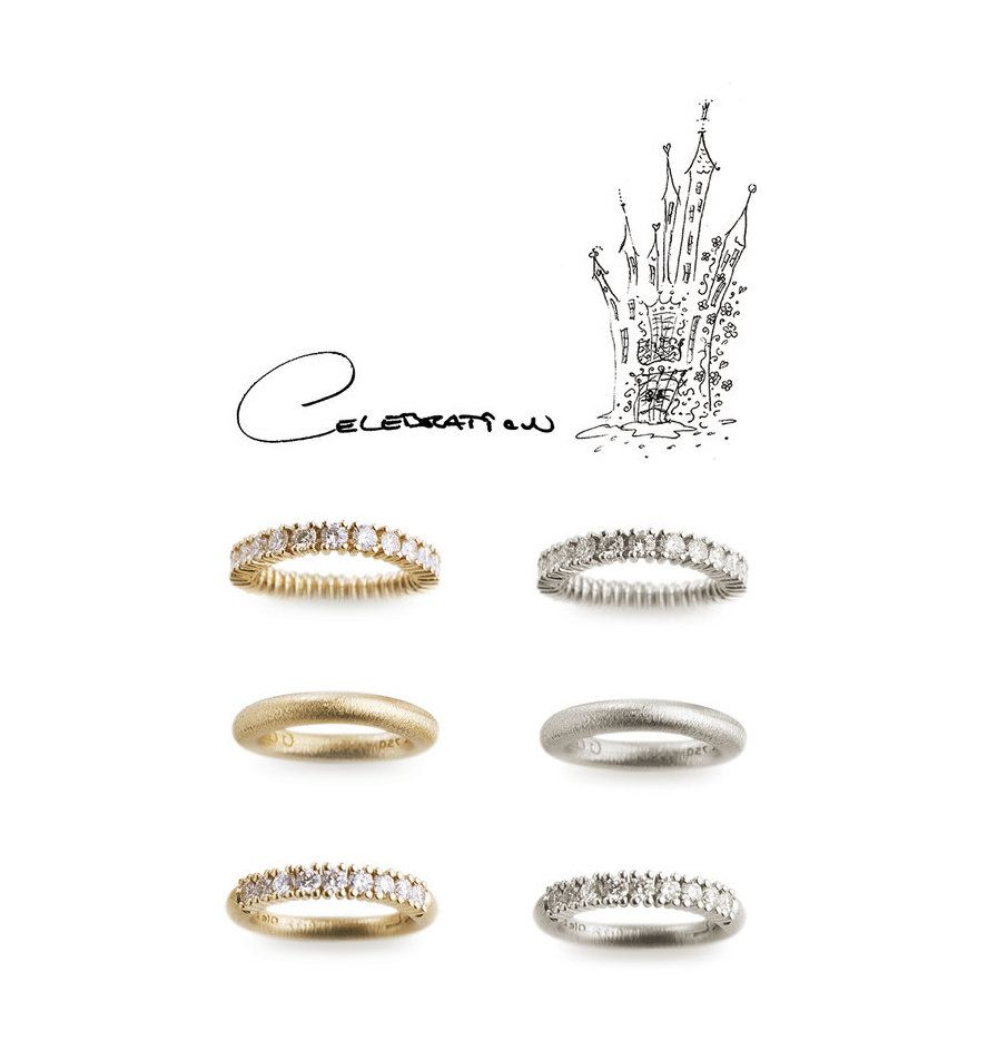 Lynggaard smycken online dating