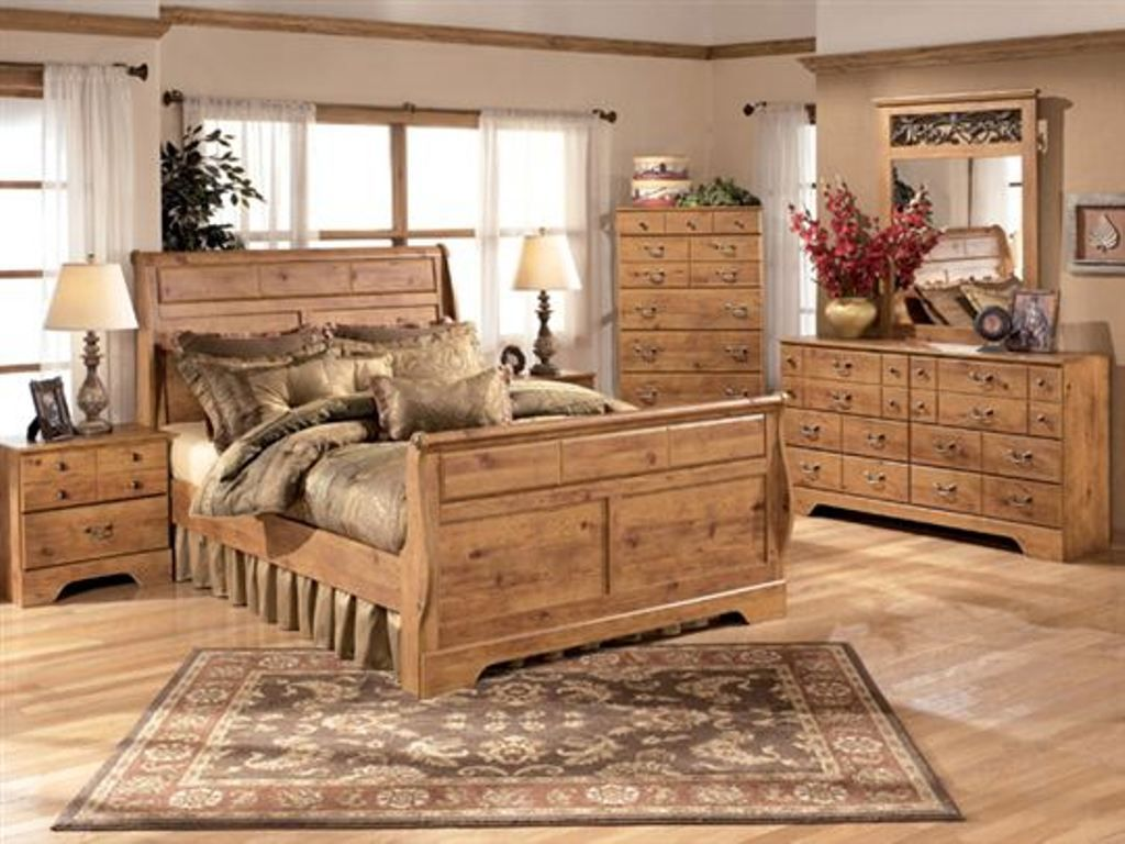 Ashley Furniture Bedroom Sets For Girls The Better Bedrooms Buy Braflin  Sleigh Set Bringithomefurniture     Best Free Home Design Idea   Inspiration. ashley furniture prices bedroom sets   interior designs for