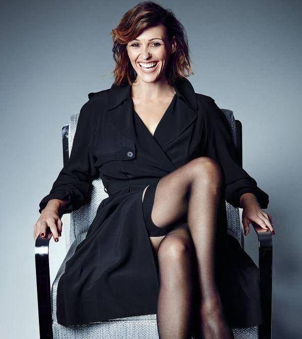 Celebrity Legs Hall of Fame - A E O L I A . N E T
