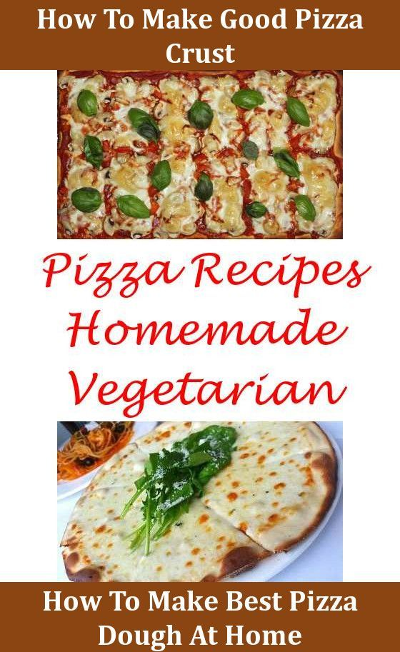 Best pizza combinations easy pizza recipe at homechinese food best pizza combinations easy pizza recipe at homechinese food recipes easy gourmet pizza recipes forumfinder Image collections
