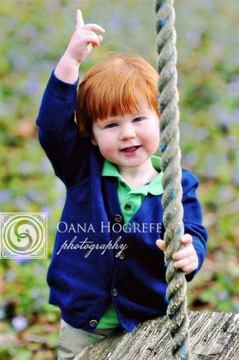 redhead children book  aglowbook.com  Oana Hogrefe onto Little redheads  shutterview.com