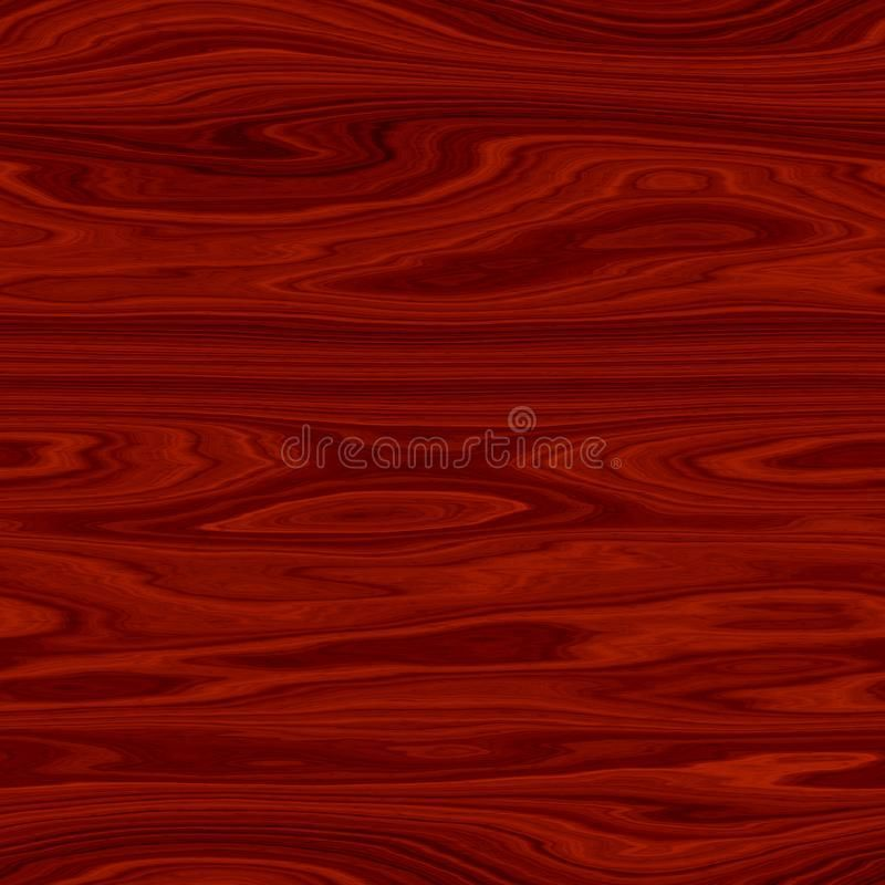 Wood grain background texture Large seamless grainy wood texture background wit  Wood grain background texture Large seamless grainy wood texture background wit