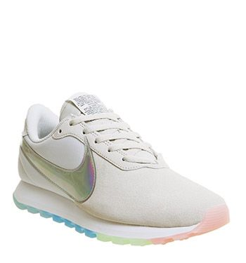 Womens Trainers Runners Sport Shoes For Women OFFICE LEISURE
