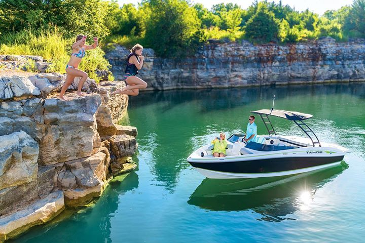 Camp long creek activities boat rental boat boat safety