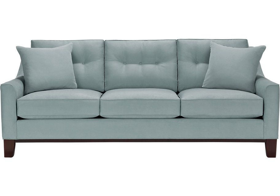 Montclair Hydra Sleeper 938 0 87w X 38d 38h Find Affordable Sofas For Your Home That Will Complement The Rest Of Furniture
