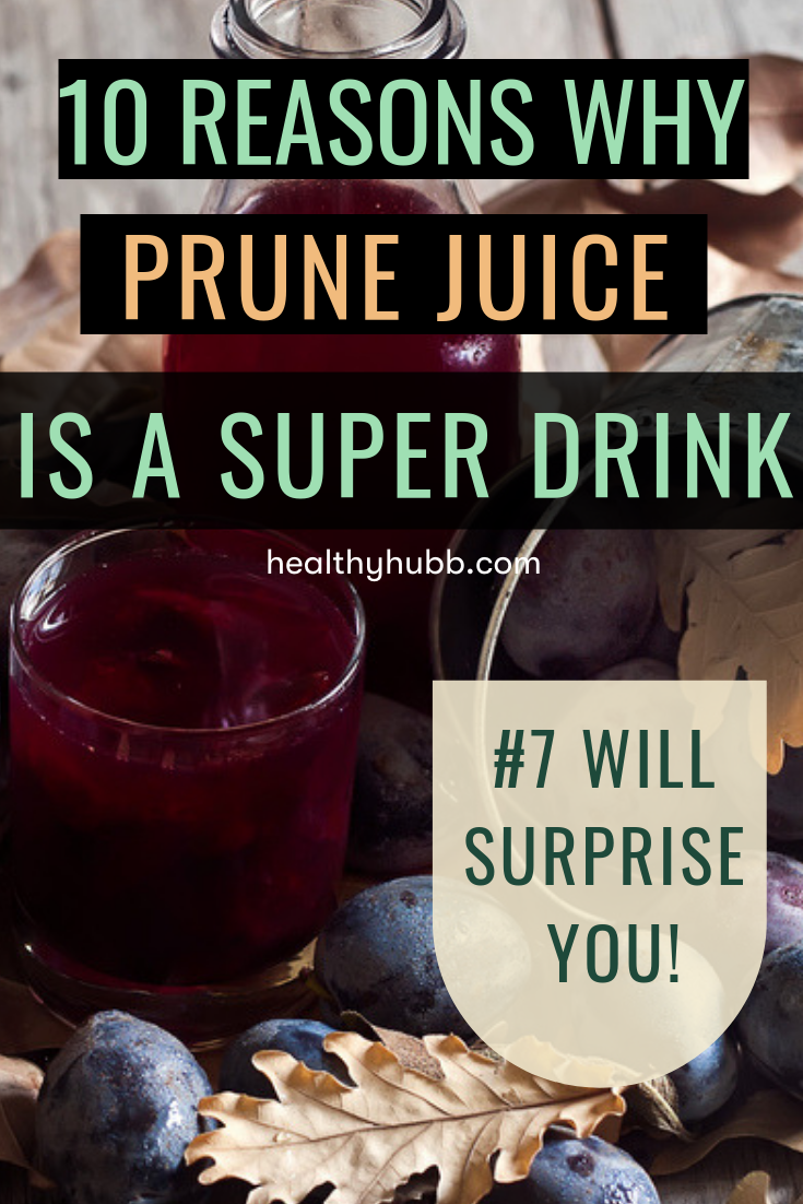 pin on best of healthy hubb- healthy living, health news and