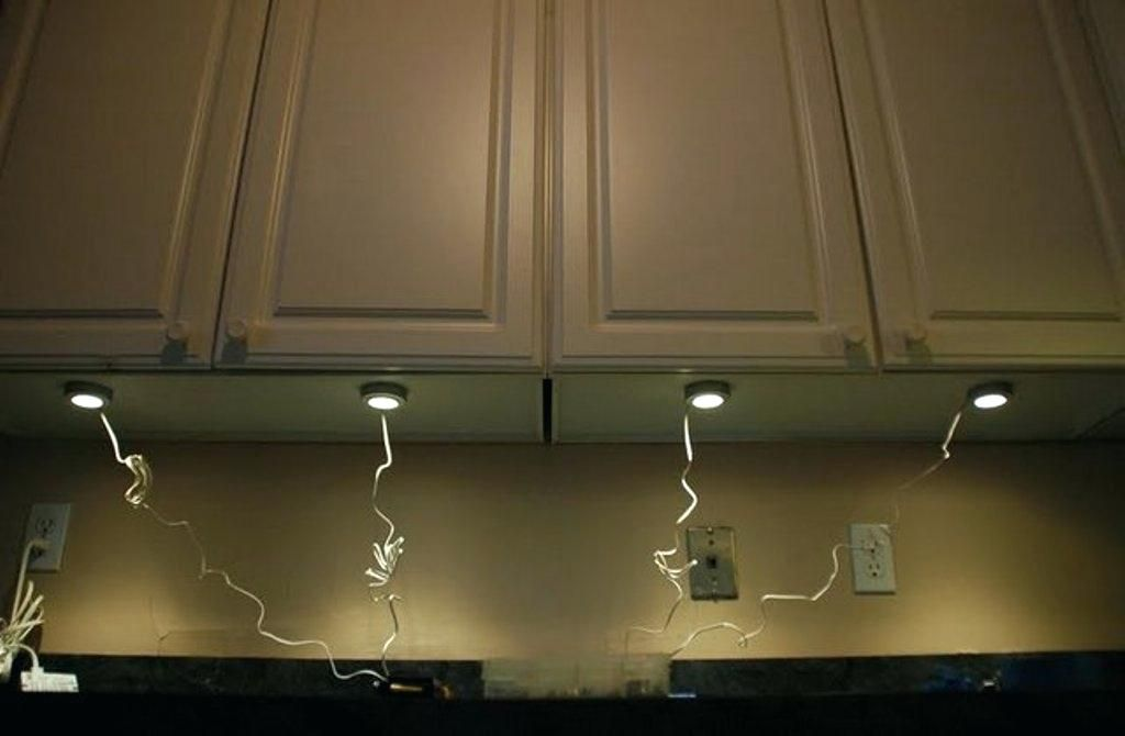 Great Types Of Under Counter Lighting Under Counter Lighting Cabinet Lighting Under Cabinet Lighting