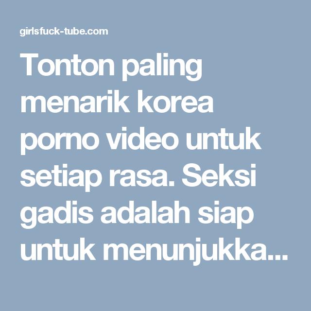 seksiä videoita porno videoita