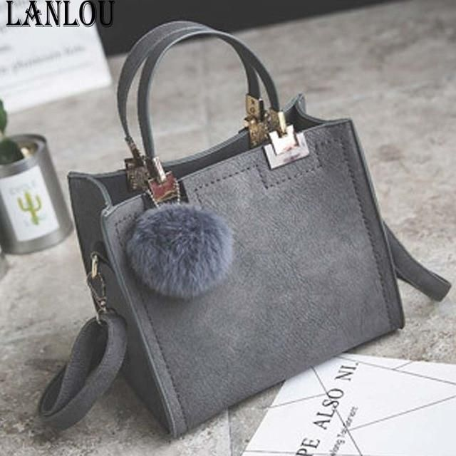 handbag women shoulder bag