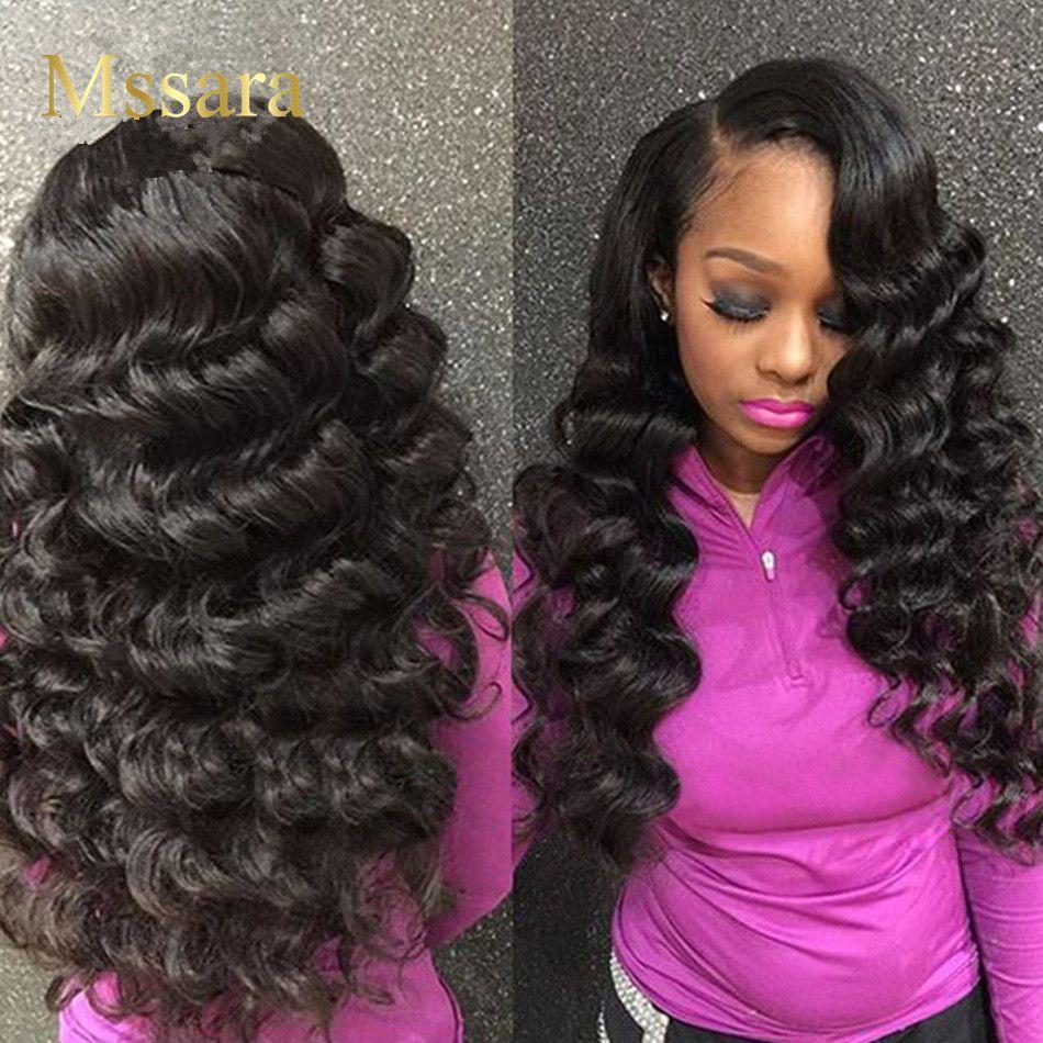 5500 Buy Here Httpappdeal9jn7 Brazilian Virgin Hair