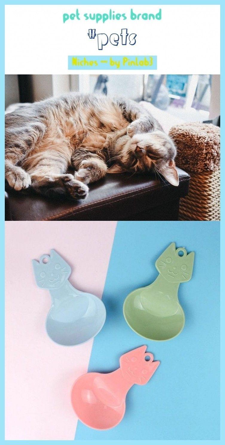 Pet Supplies Brand Pets Animals Pet Supplies Dog Pet Supplies