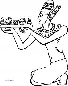 Your Plagues Of Egypt Coloring Page http://wecoloringpage