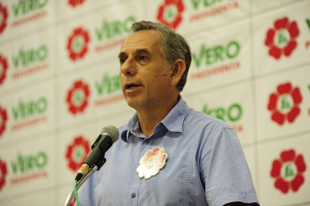 Huy Carajo: LA SUMA DE TODOS LOS MIEDOS DE ROSA MARIA PALACIO