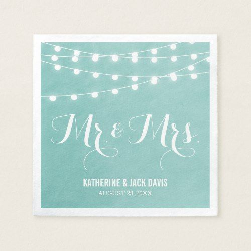 Pin On Monogram Wedding Ideas