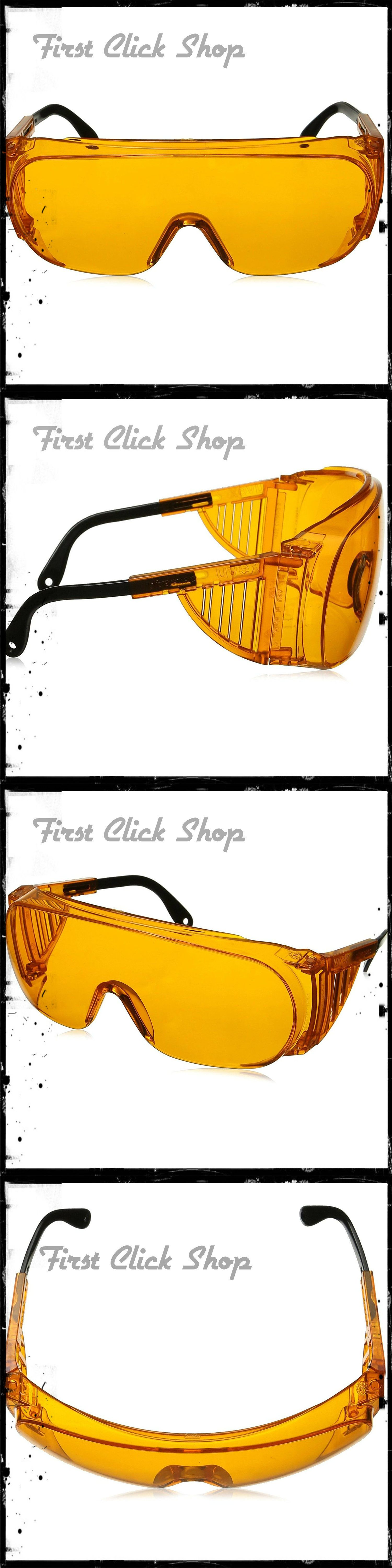 Pin on Glasses Goggles and Shields 43615