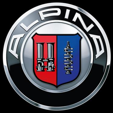 Alpina Logo Vector EPS Free Download, Logo, Icons, Clipart