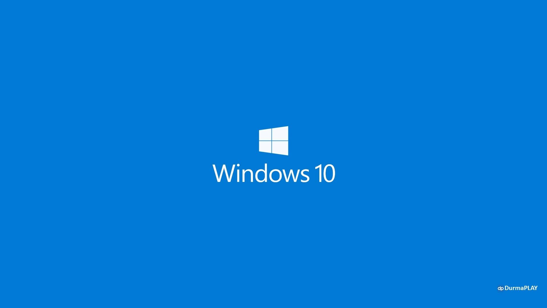Https Www Durmaplay Com Tr Store 10 Pro Buy 10 Pro Windows 10 Windows Windows 10 Mobile