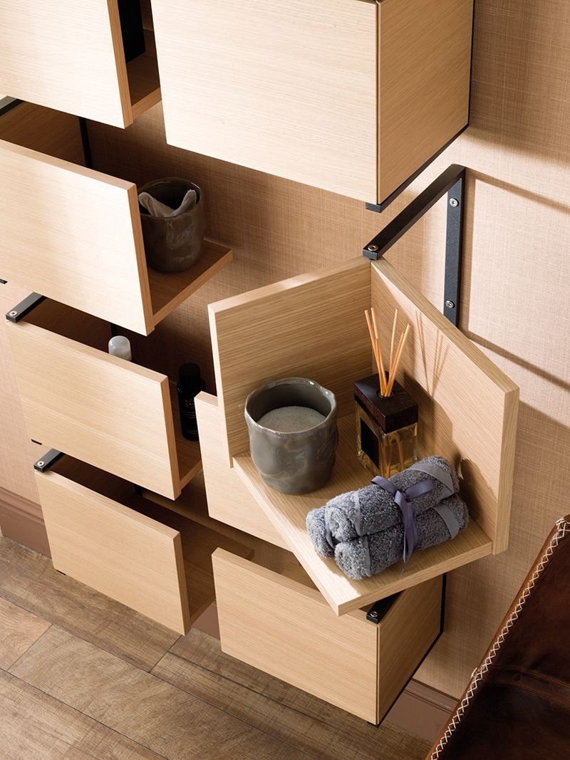 Image Result For Rakovina Porcelanosa Diy Furniture Creative Furniture Cool Furniture