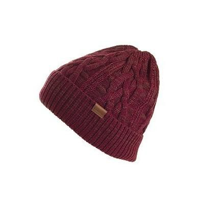 b163bddd308 Pin by Lookastic on Men s Beanies   Hats