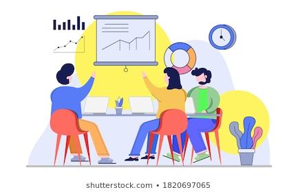 Stock Photo And Image Portfolio By Imajin No Asking Shutterstock In 2020 Vector Online Presentation Design Stock Photos