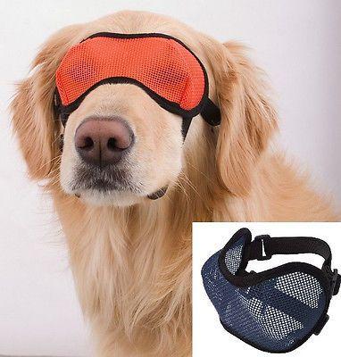 c03f1b02b2 Doggles Mesh Eyewear
