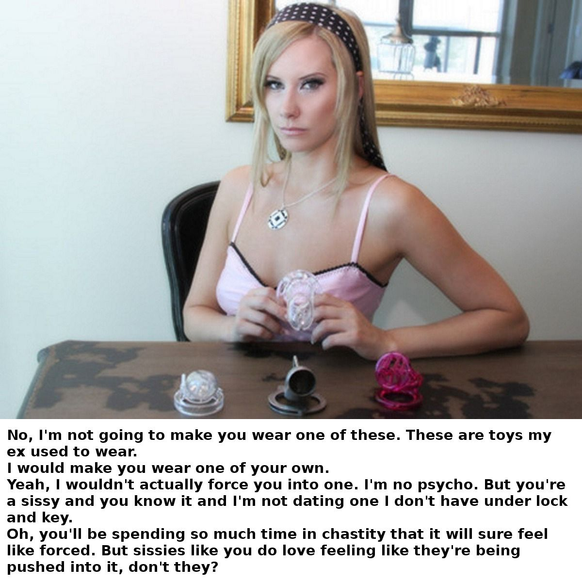 Sexy brunette fucking porn