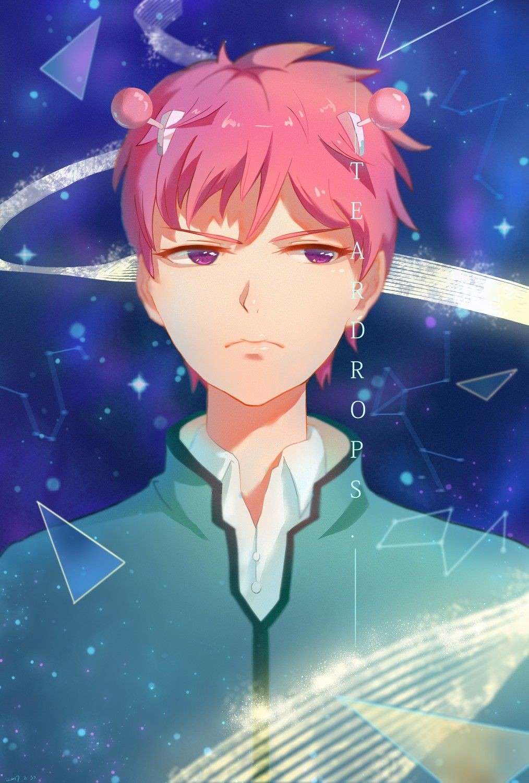 Animax Cartoon Wallpaper pinmfd animax on saiki kusuo no spi nan | all anime