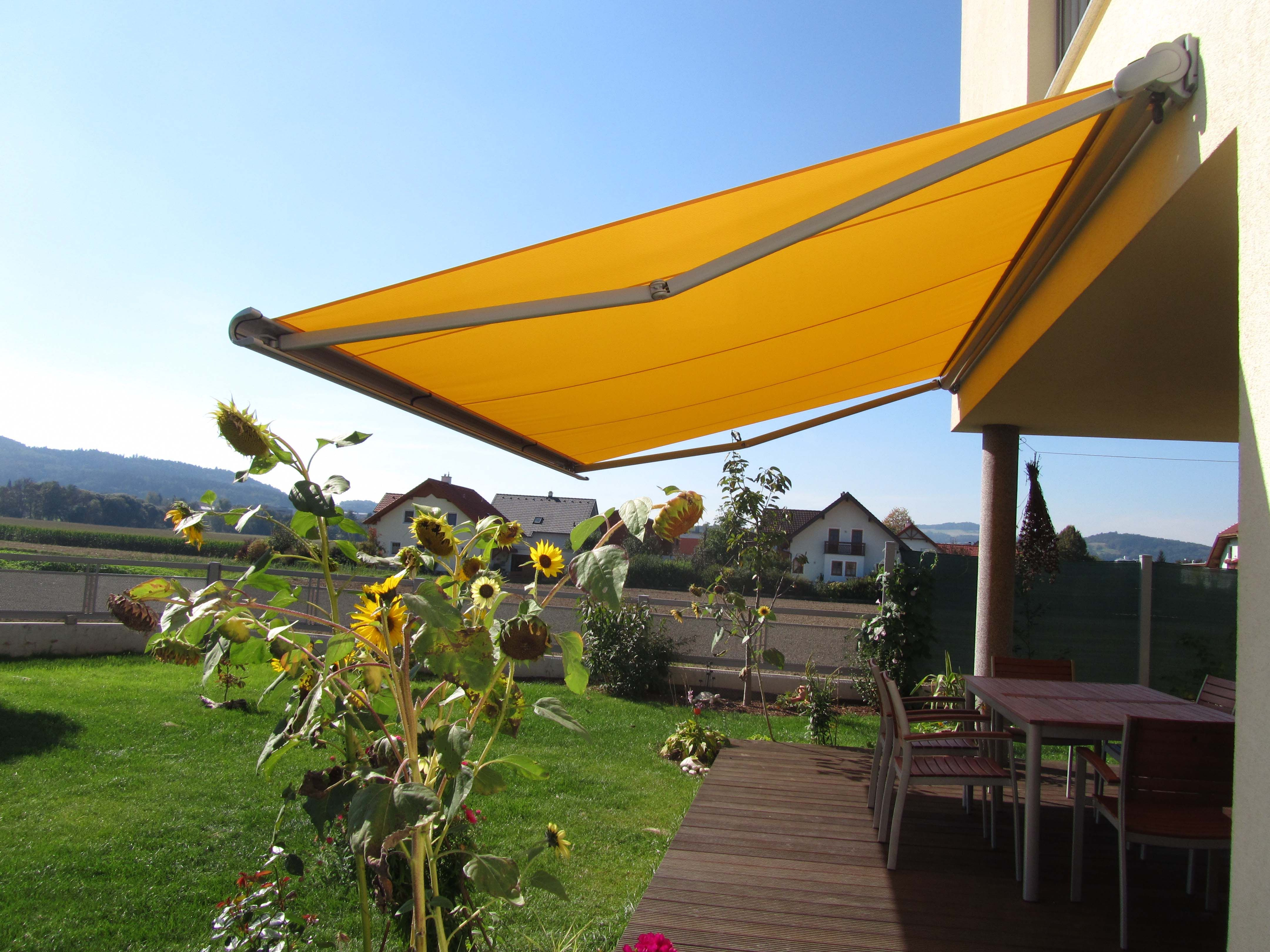 Samson Awnings Terrace Covers Is A Market Leader In The Supply Installation And Servicing Of Patio UK Electric Manual