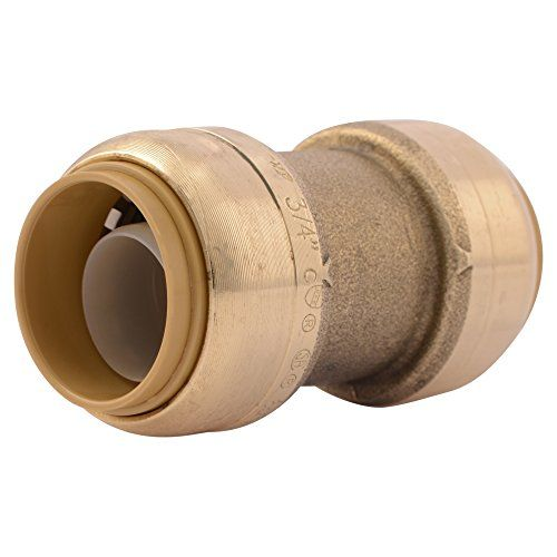 Water System Buslandia Hydronic Heating Pex Tubing