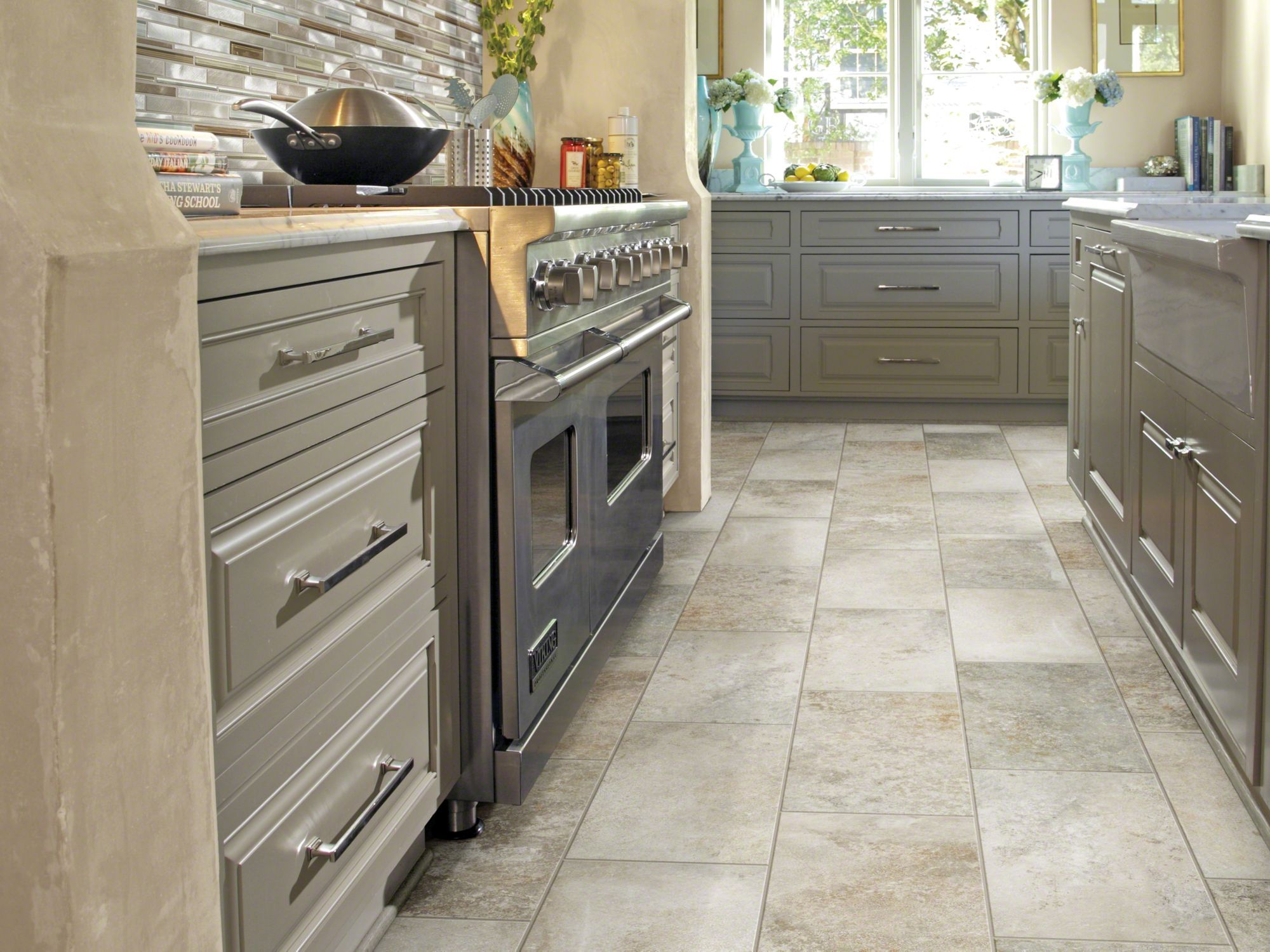 Tile flooring grout line width grout stone and stone walls distinctive tile stone grout line widthwid1020 dailygadgetfo Image collections