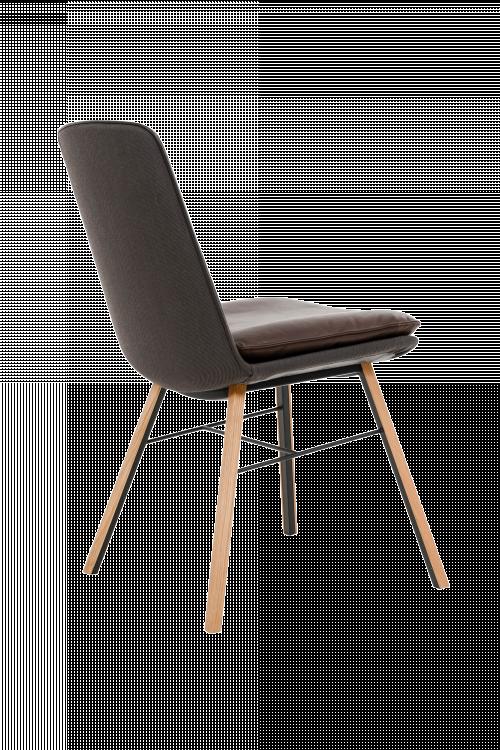 Kff Lemgo kff lhasa stuhl chair kff lhasa