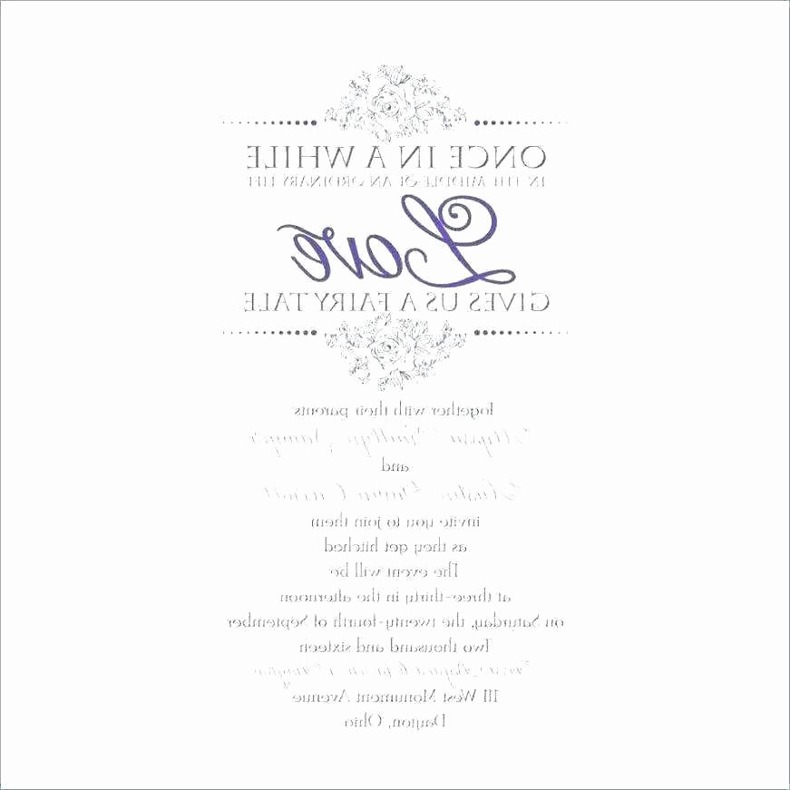 Whose Name Goes First On Wedding Invitation Luxury 50th Wedding Inv Mason Jar Wedding Invitations Sunflower Wedding Invitations Wedding Anniversary Invitations