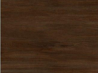 Pavimento/rivestimento ultrasottile in Techlam® effetto legno WOOD WALNUT - Levantina