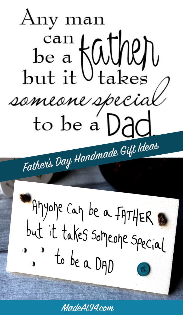 I Love Dad Quotes Especially When They Link So Well With A Selection Of Best Daddy To Be Fathers Day Gifts Also Perfect For Dads Birthday And Christmas