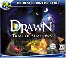 Drawn: Trail of Shadows by Big Fish, http://www.amazon.com/dp/B0099EXSZW/ref=cm_sw_r_pi_dp_SzT7ub0T06T4C