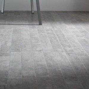 Amtico Floor Tiles Amtico Flooring Tiles Best4flooring Flooring Vinyl Flooring Tile Floor