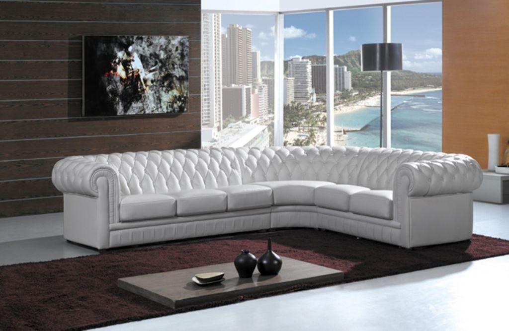 sofa on clearance