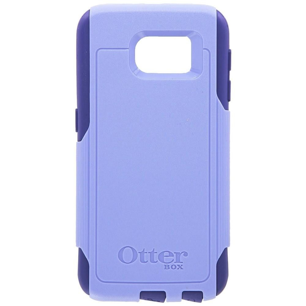 quality design d08c7 46f7c OtterBox Commuter Series On-the-Go Protection Case For Samsung ...